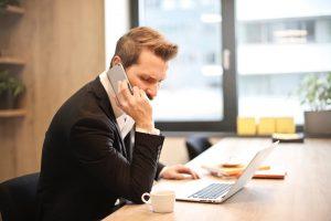 VoIP telefonie: de voordelen van Sincere